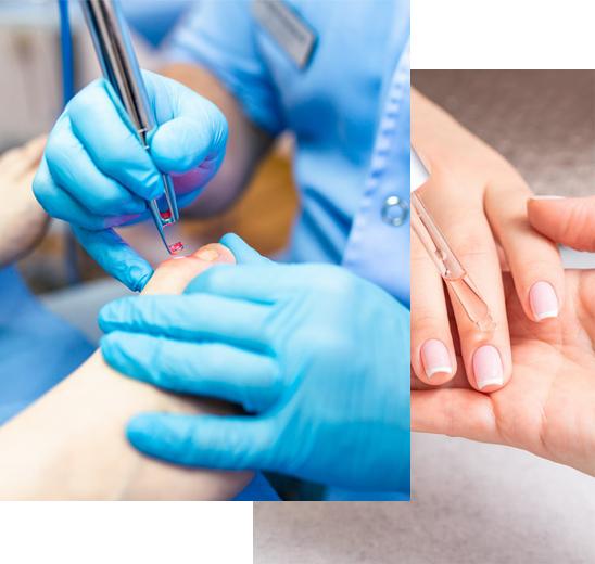 Conseils du dermatologue